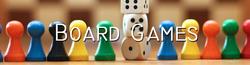 Board Games Galore Wiki