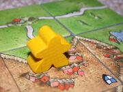 Carcassonne-meeple.jpg