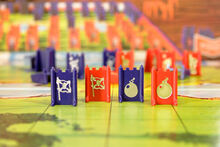 Stratego-flags-360x240.jpg