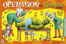 Shrek oper cover.jpg