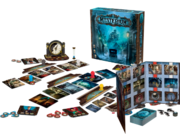 Mysterium-Game-Contents.png