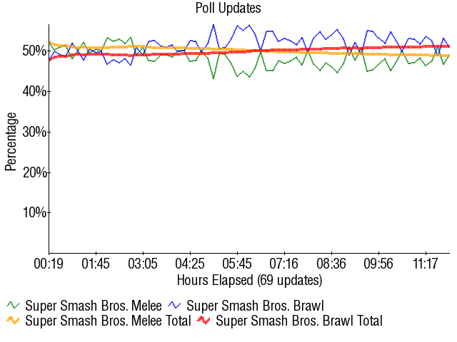 Graph4183.png