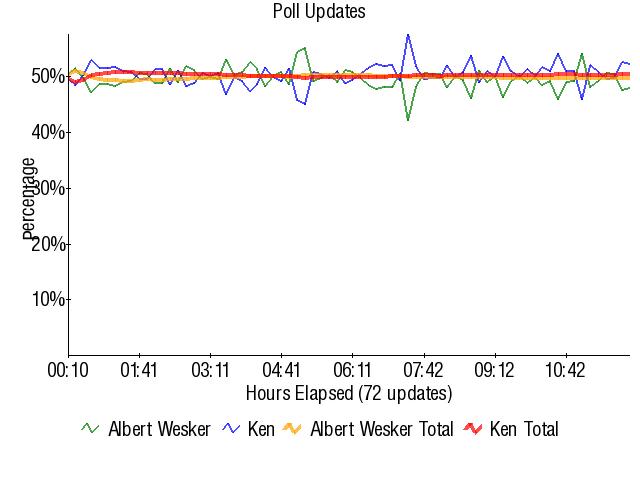 Graph3741.png