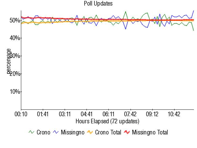 Graph3789.png