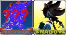 Notshadow.jpg