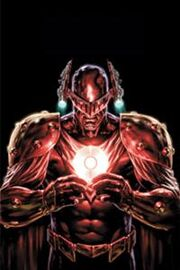 200px-Faces of Evil Prometheus 01.jpg