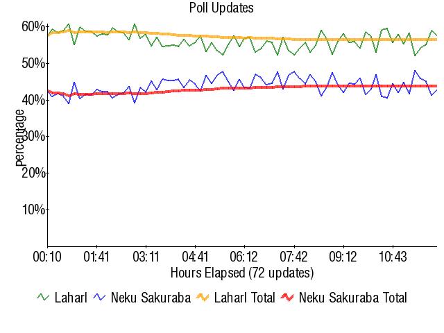 Graph3755.png