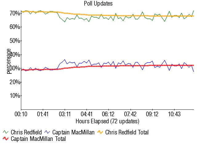 Graph3771.png
