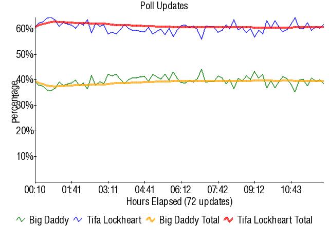Graph3841.png