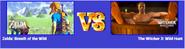 Finalmatch