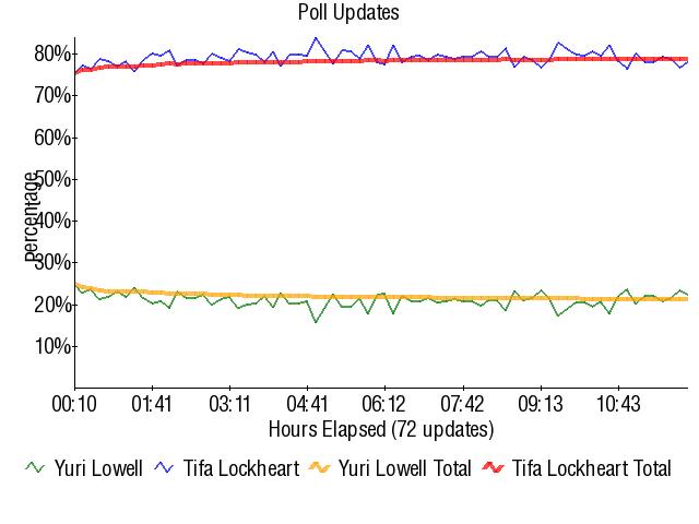 Graph3792.png
