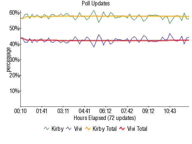 Graph3829.png