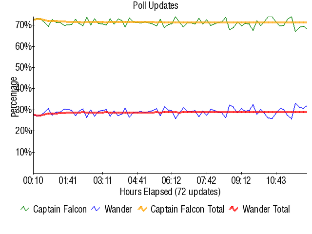 Graph3773.png