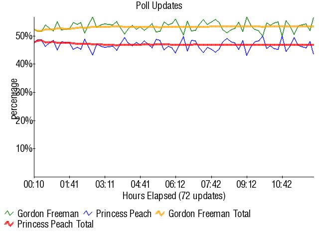 Graph3793.png