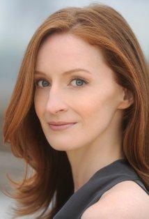 Emily Dorsch
