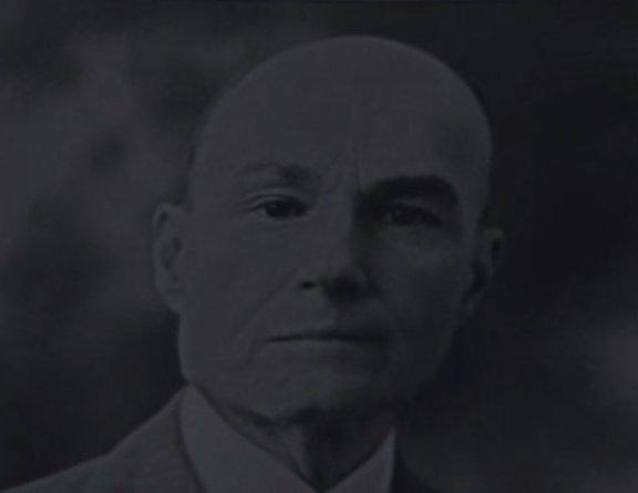 D.W. Fletcher