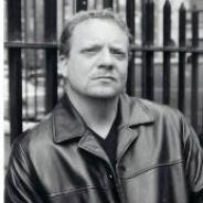 Paul Locke