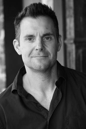 Lucas Caleb Rooney