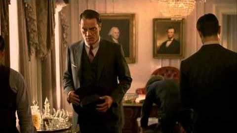 Boardwalk Empire Season 5 Episode 4 Preview (HBO)