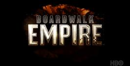 Boardwalk-empire hbo.png