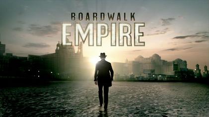 Boardwalk Empire 2010 Intertitle.png
