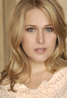 Kate Cullen Roberts