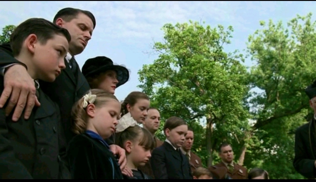 Boardwalk Empire - Episode 9 - Funeral.jpg