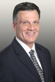 Mark Havlis