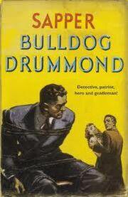 Bulldog-drummond.jpg