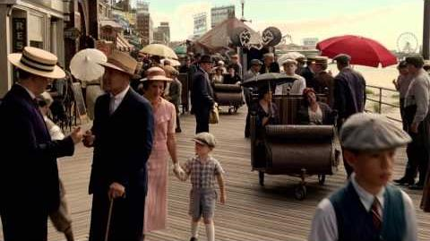 Boardwalk Empire Season 5 Episode 8 Preview (HBO)