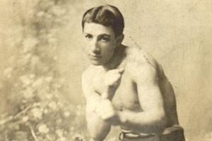 Abe Attell