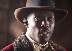 Chalky White.png