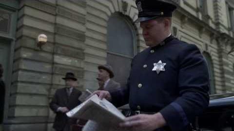 Boardwalk Empire Season 4 Business Trailer (HBO)