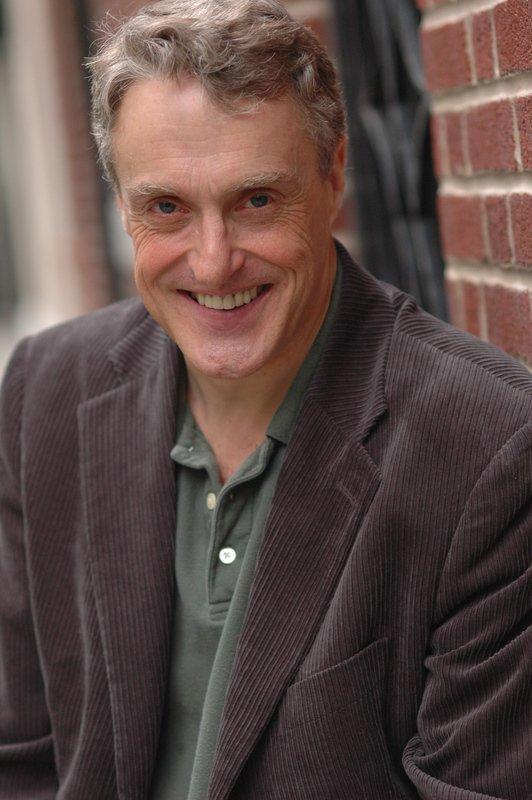 Daniel Martin Berkey
