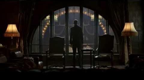 Boardwalk Empire Season 4 - Tease (HBO)-0