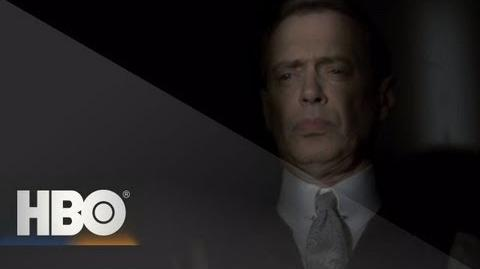 Boardwalk Empire Season 4 Kings Trailer (HBO)-0