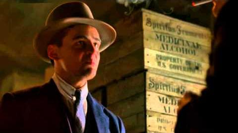 Boardwalk_Empire_Season_2_Clip_1-_Episode_22