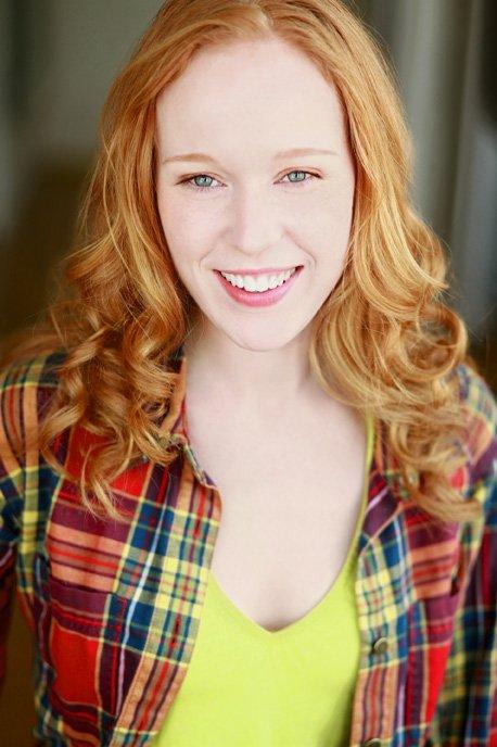 Katy Wright-Mead