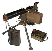 M1917A1 2.jpg