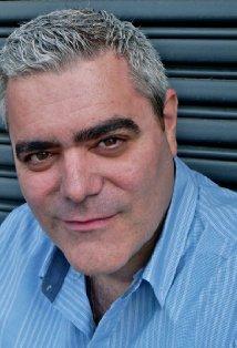 Anthony DeVito