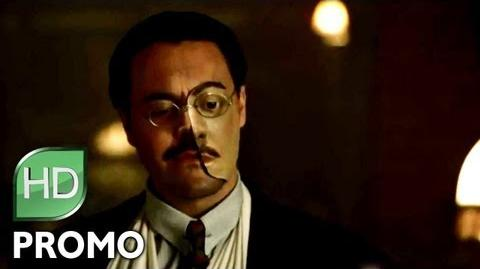 "Boardwalk Empire 4x06 Promo ""The North Star"" (HD)-0"
