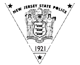 New Jersey State Police
