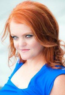 Melissa McMeekin