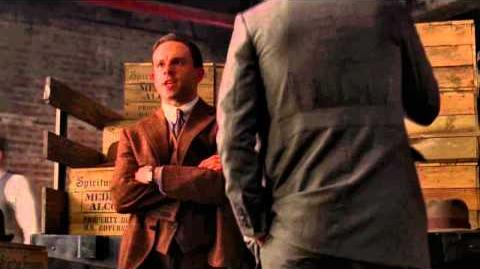 Boardwalk_Empire_Season_2_Preview-_Episode_22