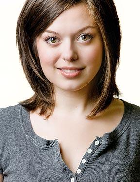 Margo Seibert