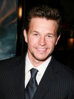 Mark Wahlberg.jpg