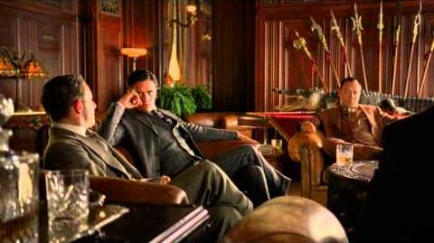 Boardwalk_Empire_Season_2_Inside_The_Episode-_Episode_19