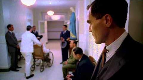 Boardwalk Empire Season 4 Inside the Episode 12 (HBO)