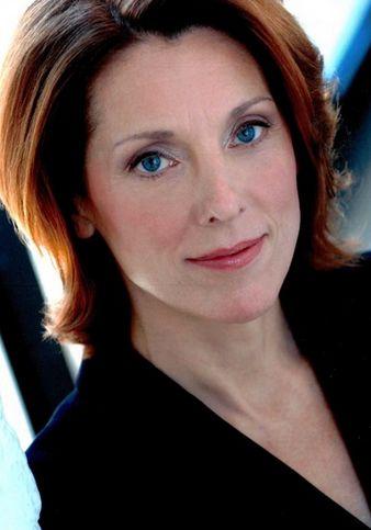Charlotte Maier