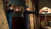 Bugsy Siegel and Red Levine kills Narcisse Brothels.jpg